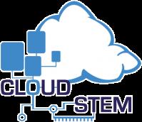 CloudStem